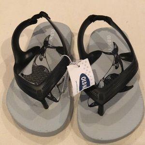 NEW Old Navy Sandals